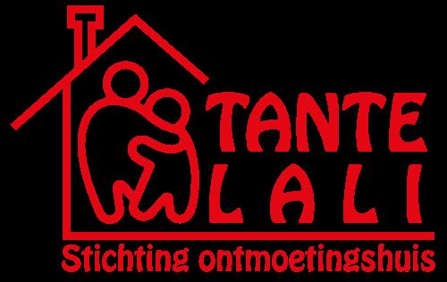 Stichting Ontmoetingshuis